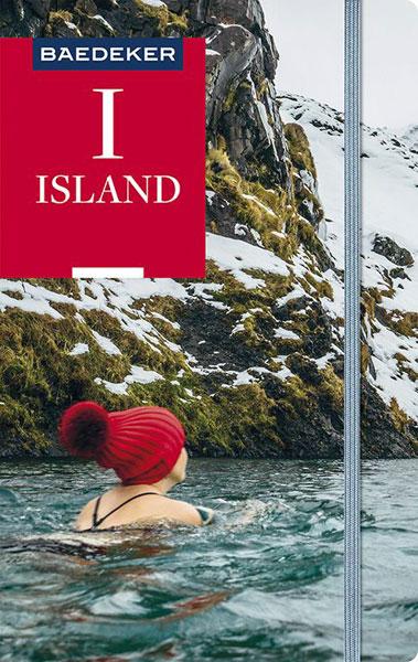 Einmal Island und zurück, bitte!