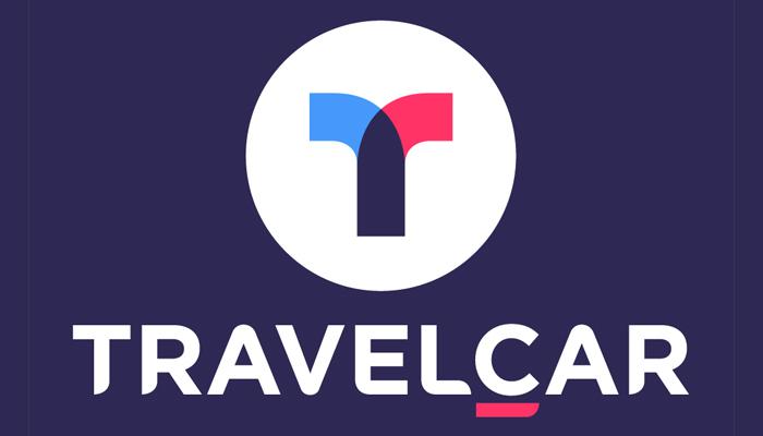 Groupe PSA stärkt mit Übernahme von TravelCar seine Position auf dem Mobilitätsmarkt