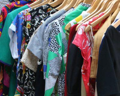 """""""Faser, Faser, du musst wandern""""– Die globale Textilkette unter der Lupe"""