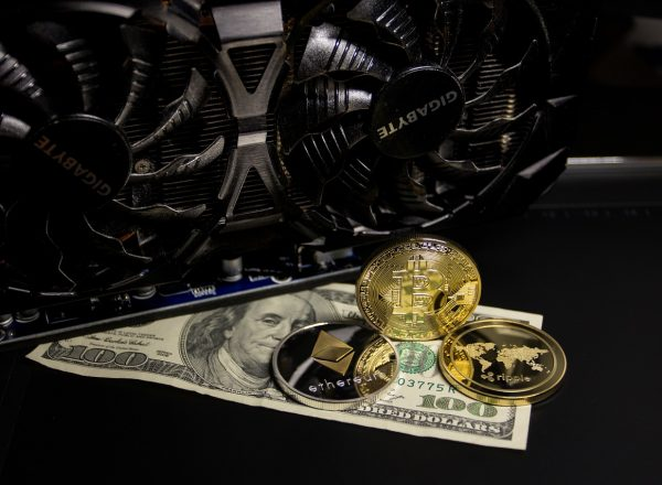 Was sind Kryptowährungen und wie funktionieren sie?